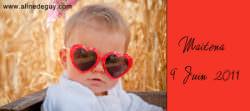 Photographe bébé 92- Lifestyle-Maïtena