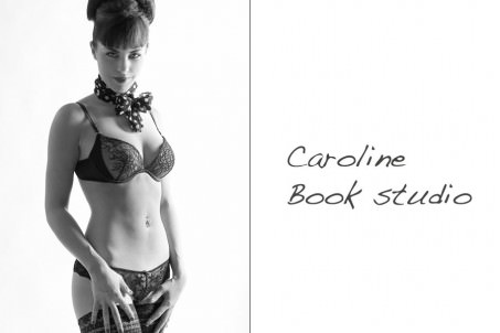 Photographe book studio, photographe mode, shooting studio, book, aline deguy, photographe aline deguy, photographe nanterre, photographe boulogne, photographe rueil, photographe neuilly, photographe puteaux, photographe suresnes, photographe courbevoie, photographe paris studio, photographe paris book