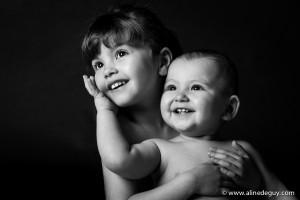 photographe_famille_enfant_studio_paris_92-20