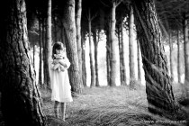 book enfant, photographe femme, photographe enfant