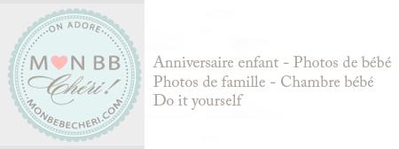 blog, photos, bébé, naissance, enfant, anniversaire, idées originales, aline deguy