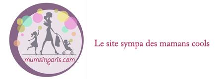 mum in paris, site maman, idées sorties paris, idées déco enfant, blog maman, aline deguy photographe, future maman paris, site sympa pour les mamans cools