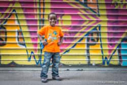 Photographe enfant Paris – A & S