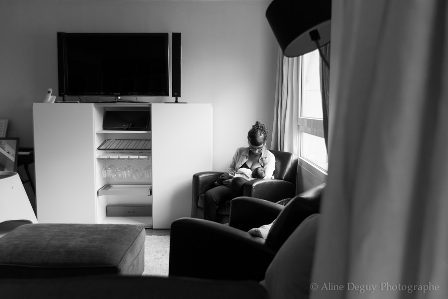 photographe nouveau n domicile surenes 92 robin. Black Bedroom Furniture Sets. Home Design Ideas