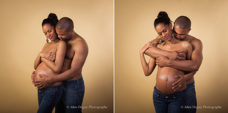 photographe femme enceinte, future maman, grossesse, photo femme, nu artistique, studio, prenant, pregnacy photography, newborn photographer, paris, nanterre