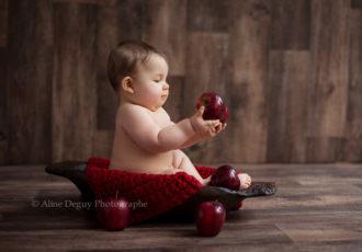 Photographe spécialiste bebe, séance photo, shooting, casting photo enfant, aline deguy