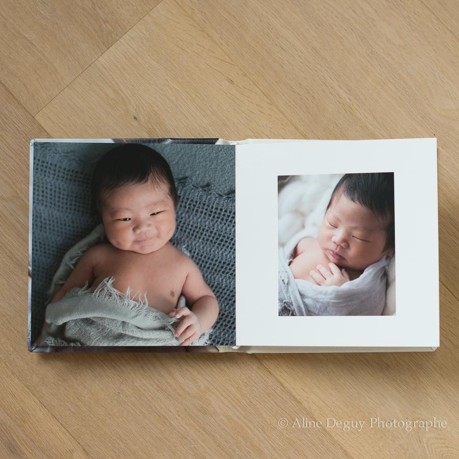 livres album photo professionnels aline deguy photographe aline deguy photographe femme. Black Bedroom Furniture Sets. Home Design Ideas