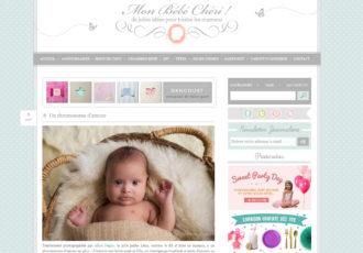 mon bébé chéri, blog, photos, nouveau-né, photographe, Paris, Aline Deguy, 91, 92, 93, 94, 95, 77, 78, Paris
