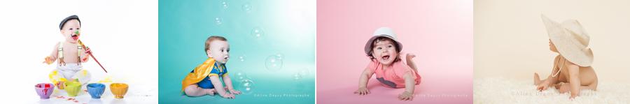 photographe_studio_AlineDeguy