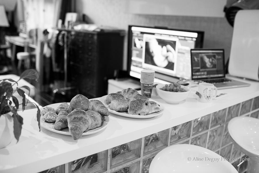 Formation, atelier, photo, apprendre, cours, photographie, nouveau-né