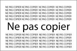 Textes et Photos non libres de droit – Aline Deguy Photographe