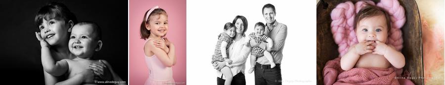 Photographe grossesse et bébé Paris Aline Deguy