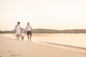 photographe-famille-plage-Aline-Deguy