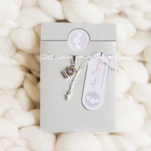 Idée cadeau naissance et anniversaire bébé – Aline Deguy Photographe