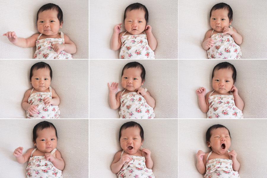 photo-bebe-asiatique