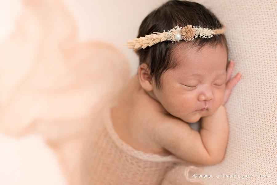 Photographe-pour-nouveau-né-parris