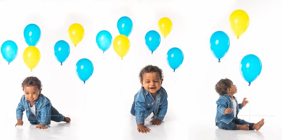 photographe-shooting-bebe-anniversaire-studio