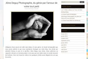 blog photo bébé, site marchand chambre bébé, chambre bébé design, mobilier chambre bébé, trésor de bébé, Aline Deguy Photographe, avis photographe aline deguy