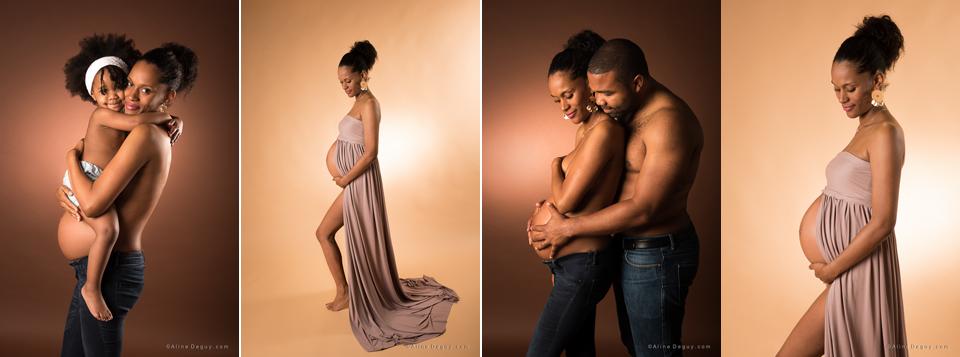 Séance photo grossesse 92, Séance photo grossesse Paris, photo femme enceinte