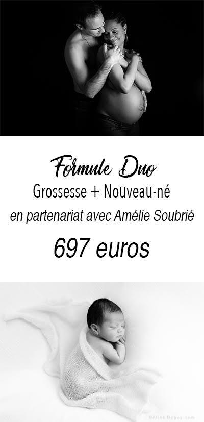Photographe grossesse, photographe femme enceinte, photographe bébé, photographe nouveau-né, studio photo Paris