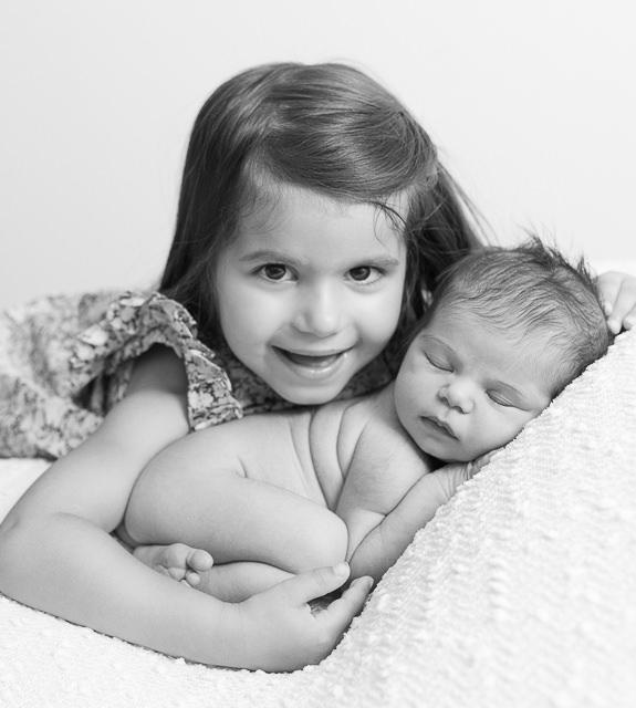 Photographe bebe, photographe nouveau ne paris, aline deguy