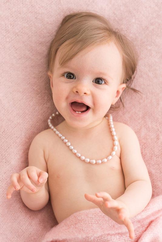 Avis photographe bebe, Aline Deguy, meilleur photographe bébé Paris