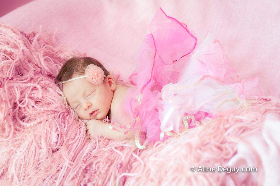photographe hauts de seine, photographe 92, photographe bébé, photographe nouveau-né, Aline deguy, photographe paris, photographe lifestyle
