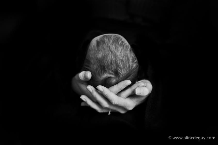 photographe bébé 91, photographe bébé 92, photographe bébé 94, photographe bébé 95, photographe bébé boulogne, photographe bébé nanterre, photographe bébé neuilly, photographe bébé paris, photographe bébé puteaux, photographe bébé rueil, photographe bébé suresnes, photographe montpellier, Photographe Nîmes, photographe nouveau né à domicile, photographe nouveau-né, photographe nouveau-né 91, photographe nouveau-né 92, photographe nouveau-né 94, photographe nouveau-né 95, photographe nouveau-né boulogne, photographe nouveau-né puteaux, photographe nouveau-né rueil, séance photo à domicile nouveau-né, Aline Deguy, photographe aline deguy