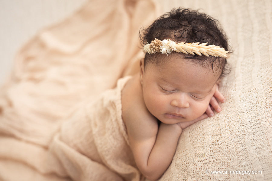 photo-de-bebe-metisse-france, Photographe bebe metisse Paris, Aline Deguy, Photographe ethnique