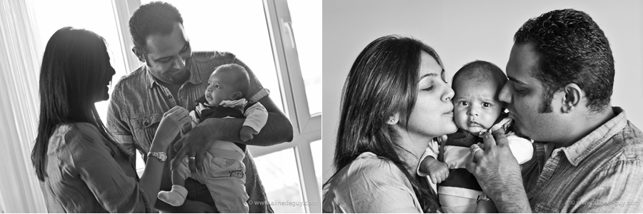 photographe aline deguy, photographe bébé 91, photographe bébé 92, photographe bébé 94, photographe bébé 95, photographe bébé boulogne, photographe bébé nanterre, photographe bébé neuilly, photographe bébé paris, photographe bébé puteaux, photographe bébé rueil, photographe bébé suresnes, photographe jumeaux 91, photographe jumeaux 92, photographe jumeaux 94, photographe jumeaux 95, photographe montpellier, Photographe Nîmes, photographe nouveau né 34, photographe nouveau né à domicile, photographe nouveau né montpellier, photographe nouveau-né, photographe nouveau-né 91, photographe nouveau-né 92, photographe nouveau-né 94, photographe nouveau-né 95, photographe nouveau-né boulogne, photographe nouveau-né puteaux, photographe nouveau-né rueil, photographe nouveau-né studio 92, photos bébé studio, studio Aline Deguy