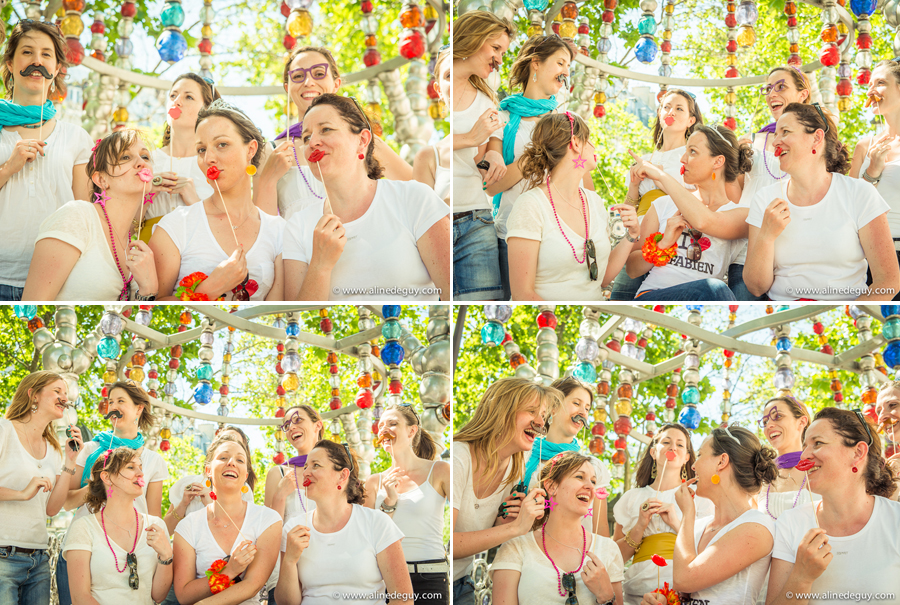 Aline Deguy, Aline Deguy photographe, EVJF Paris, photographe EVJF, photographe EVJF Paris, photographe mariage 92, photographe mariage paris, photos EVJF originales, photos Louvre, publication blog, séance photo entre copines, blog photographe, photographe enterrement vie de jeune fille