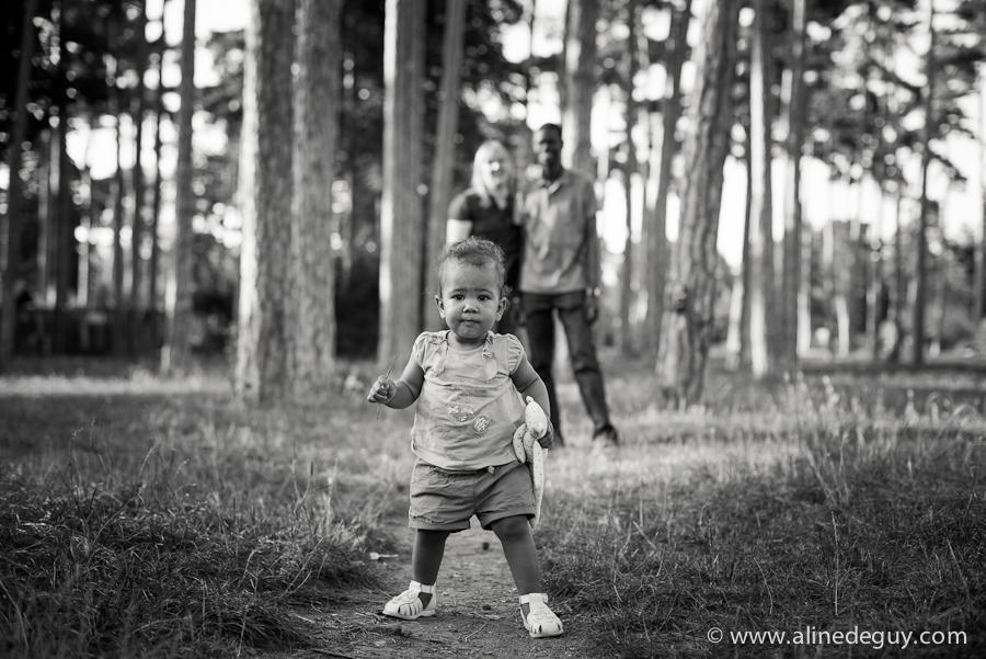 Aline Deguy, Aline Deguy photographe, blog photo, blog photographe, photographe, photographe 92, photographe bébé, photographe bébé paris, photographe enfant, photographe enfant 92, photographe famille, photographe lifestyle, photographe lifestyle 92, photographe lifestyle paris, photographe Paris