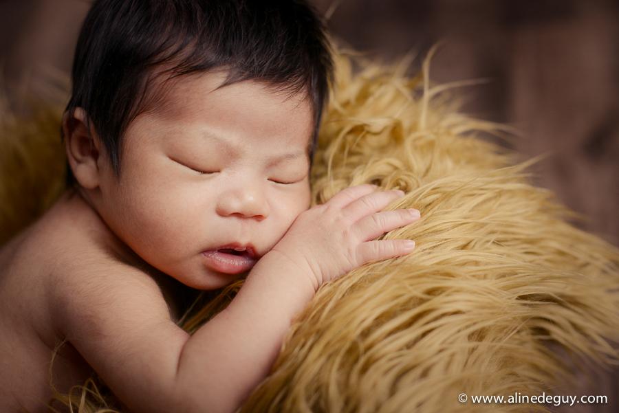 photographe nouveau né spécialisé, aline deguy, photographe naissance, photographe bébé, photographe neuilly, photographe suresnes, photographe boulogne, photographe puteaux