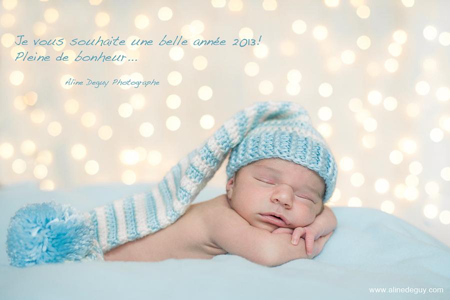 photographe nouveau-né, Photographe nanterre, photographe maternité, photographe bébé, aline deguy, aline deguy photographe