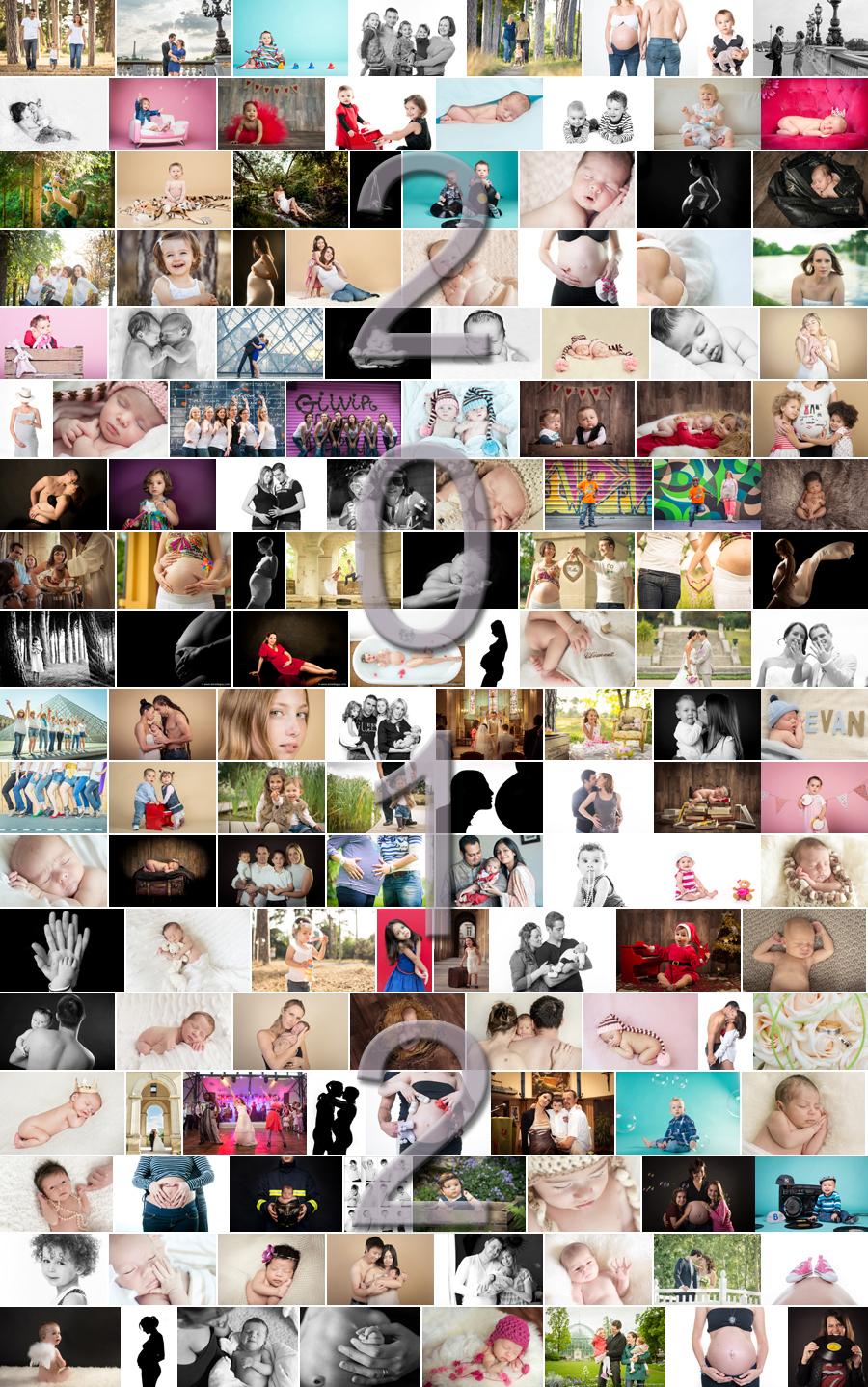 photographe enfant, photographe famille, photographe mariage, photographe lifestyle, photographe baptême, aline deguy