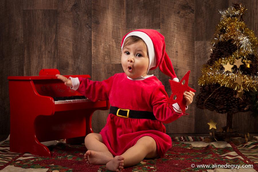 photographe studio 92, photographe bébé hauts de seine, photographe bébé 95, photographe bébé 94, photographe bébé 91