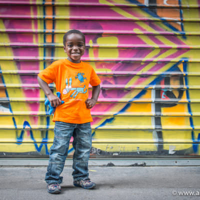 photographe enfant paris, photographe pour enfant, portrait d'enfant, photographe parisienne, photo canal saint martin, blog photo, aline deguy, casting enfant paris