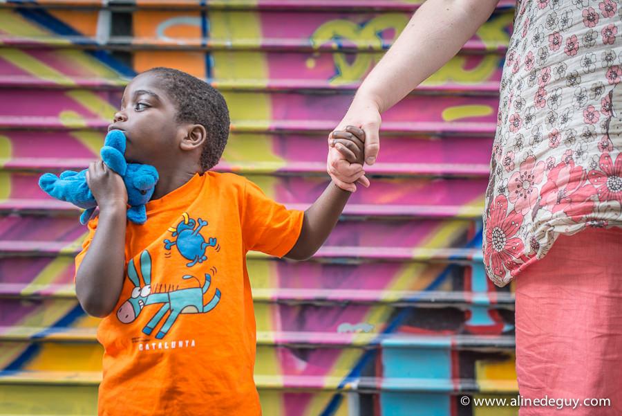 photographe enfant paris, photographe pour enfant, portrait d'enfant, photographe parisienne, photo canal saint martin, blog photo, aline deguy, casting enfant paris