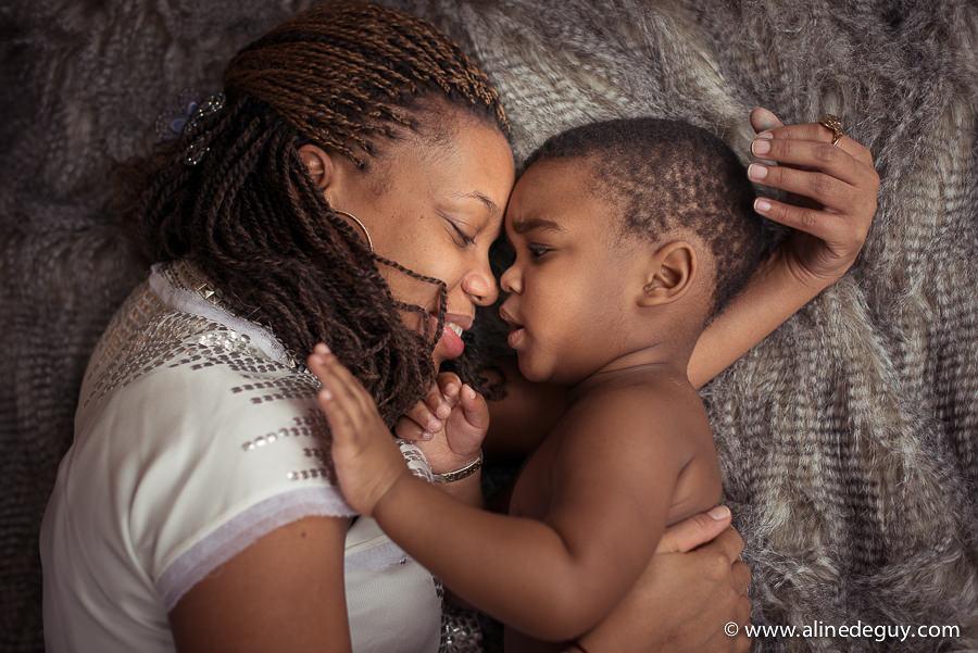 photographe maman, enfant, famille, bébé, aline deguy