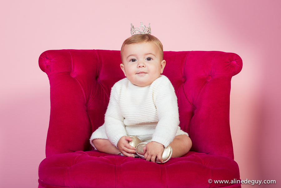photographe studio bébé 92, nanterre, suresnes, saint cloud, courbevoie