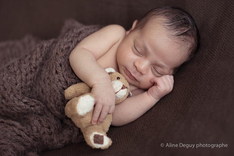 photographe bébé paris, neuilly, nanterre, courbevoie, la garenne colombes, boulogne, rueil, suresnes, puteaux, marne la coquette, saint cloud, chatou, 92, 91, 94, 95, 78