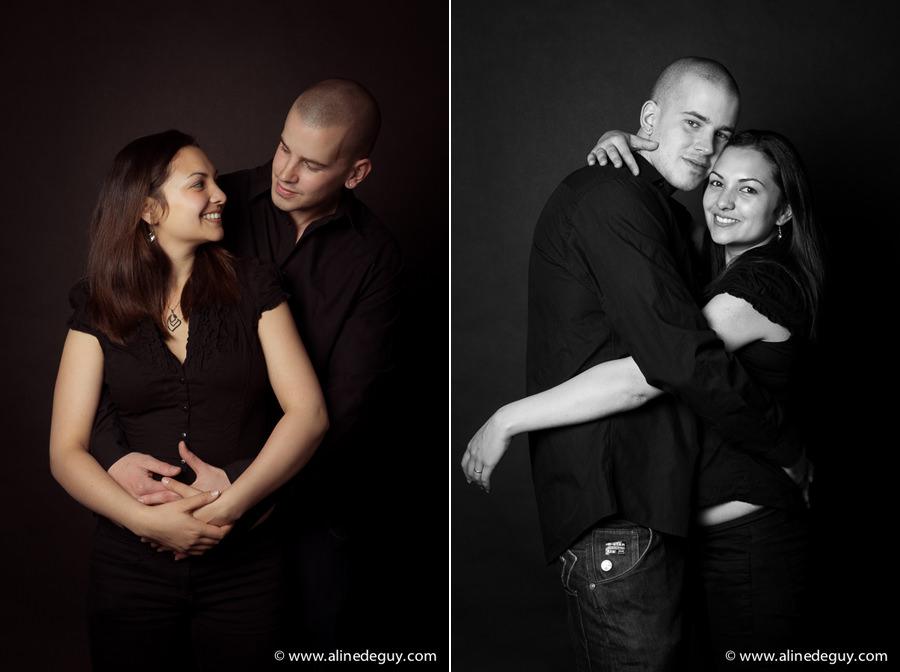 photographe couple, portrait couple, séance photo couple, 92, 91, 93, 94, 95, paris