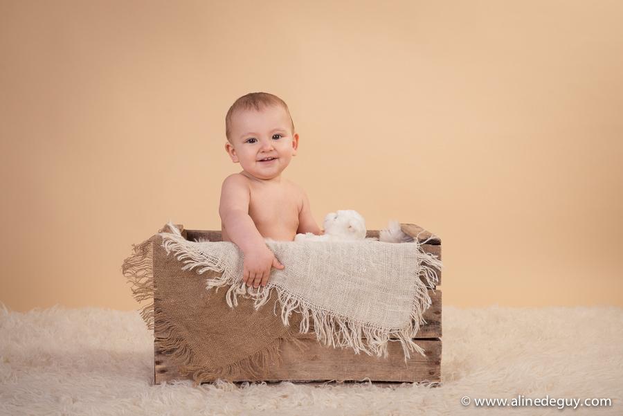 photographe neuilly, paris, photographe bébé, enfant, famille, maman, fête des mères 2013, cadeau fête des mères, carte cadeau séance photo, 92, 91, 94, 93, 95, paris