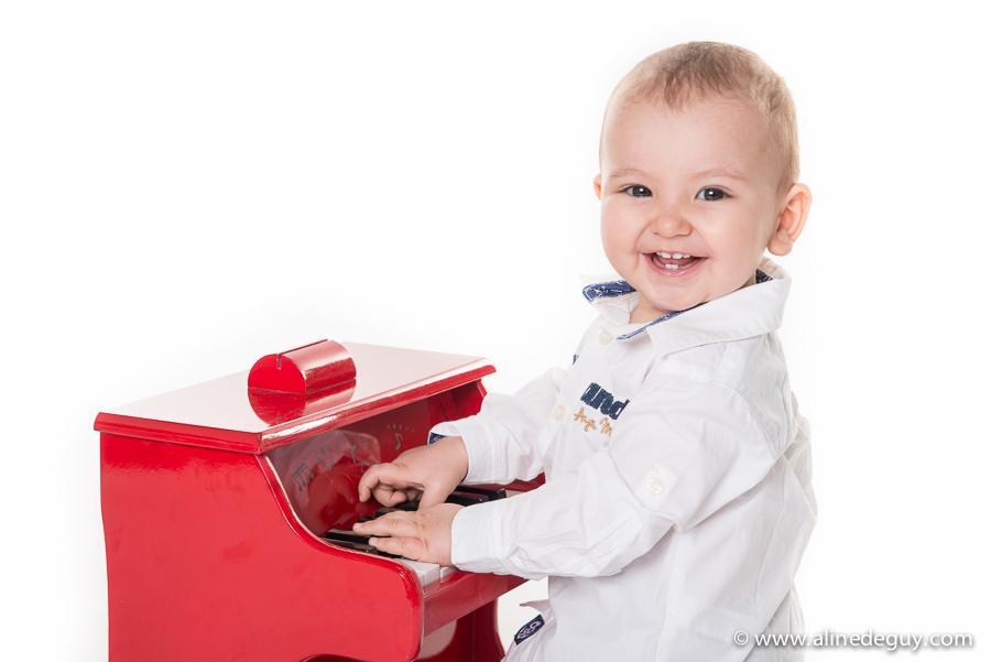 photographe bébé neuilly, nanterre, 92, 94, 95, 93, 91, 78, 77