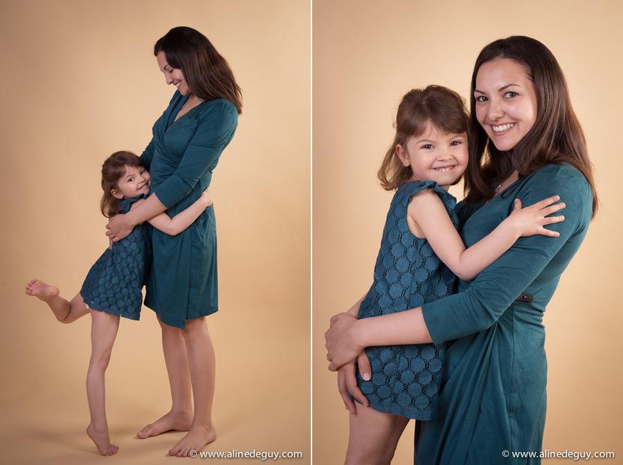 photographe famille, maman, fête des mères 2013, carte cadeau