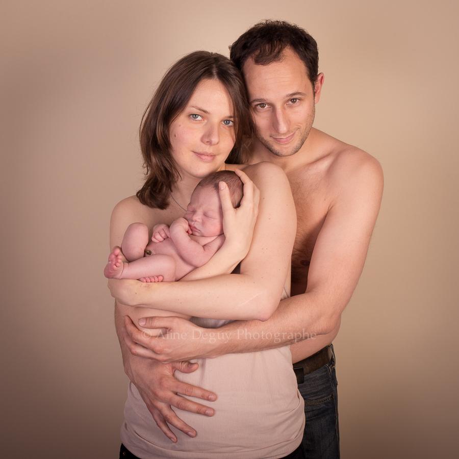 photographe bébé, idée cadeau naissance, carte cadeau photographe, bon cadeau, nanterre, paris