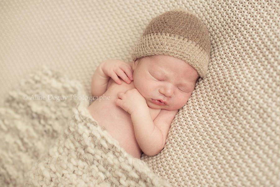 photographe bébé, nouveau-né, le plessis robinson, chatillon, 91, 93, 94, 95