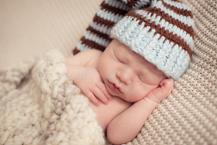 photographe nouveau-né, bébé, meudon, chaville, noulogne billancourt, nanterre, la garenne colombes