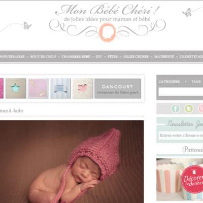 blog photo bébé, mon bébé chéri, aline deguy photographe, photographe nouveau né, paris, 91, 92, 93, 94, 95, 77, 78, photographie bébé