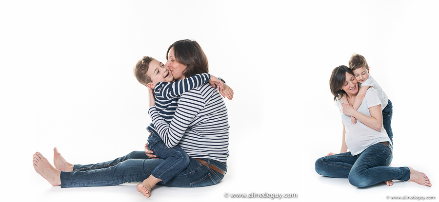 photographe grossesse, future maman, 91, 92, 93, 94, 95, 77, 78, 60